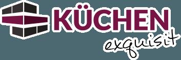 Küchen Exquisit