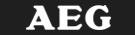 brand-logo-aeg-min1