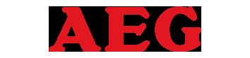 logo-aeg-min