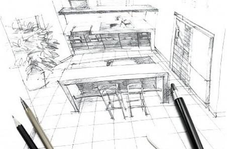 Neuer Online-Küchenplaner