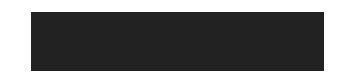 logo-smeg-min-300x70