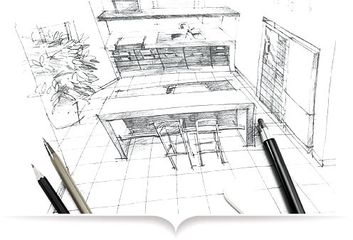 kitchens-exquisitely-min