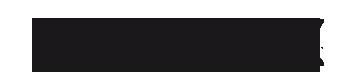logo-schock-min